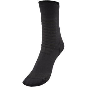 POC Essential MTB Strong Socks, uranium multi black
